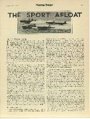 Page 41 of February 1931 issue thumbnail