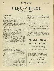 Page 44 of February 1931 issue thumbnail