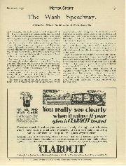 Page 7 of February 1931 issue thumbnail