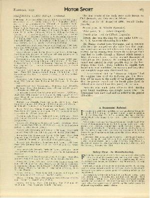 Page 33 of February 1931 archive issue thumbnail