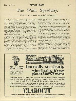 Page 7 of February 1931 archive issue thumbnail