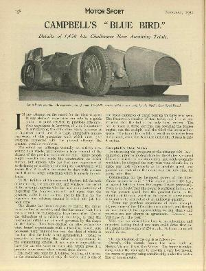 Page 8 of February 1931 archive issue thumbnail