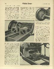 Archive issue February 1932 page 12 article thumbnail