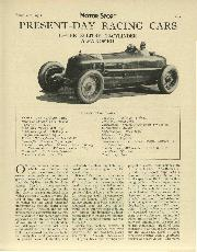 Page 13 of February 1932 issue thumbnail