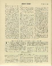 Page 14 of February 1932 issue thumbnail