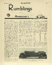Page 15 of February 1932 issue thumbnail