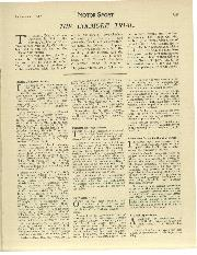 Page 17 of February 1932 issue thumbnail