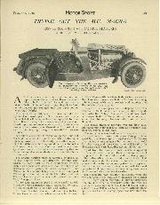 Page 19 of February 1932 issue thumbnail