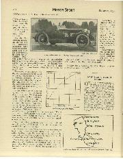 Archive issue February 1932 page 20 article thumbnail
