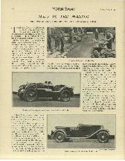 Page 26 of February 1932 issue thumbnail
