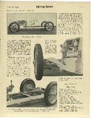 Archive issue February 1932 page 29 article thumbnail