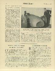 Page 34 of February 1932 issue thumbnail