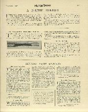 Archive issue February 1932 page 35 article thumbnail
