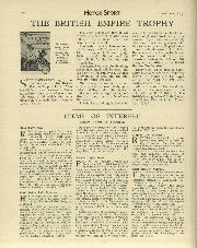 Archive issue February 1932 page 36 article thumbnail