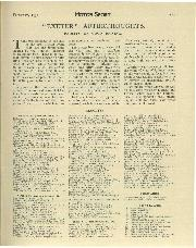 Page 39 of February 1932 issue thumbnail