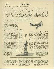 Archive issue February 1932 page 41 article thumbnail