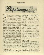 Archive issue February 1932 page 43 article thumbnail