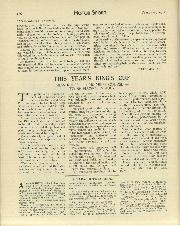 Archive issue February 1932 page 44 article thumbnail