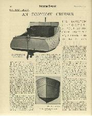 Archive issue February 1932 page 46 article thumbnail