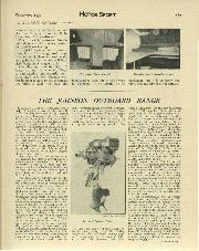Archive issue February 1932 page 47 article thumbnail