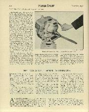 Archive issue February 1932 page 48 article thumbnail