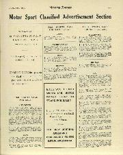 Archive issue February 1932 page 49 article thumbnail