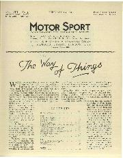 Page 5 of February 1932 issue thumbnail