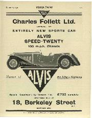 Page 7 of February 1932 issue thumbnail