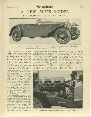 Page 11 of February 1932 archive issue thumbnail
