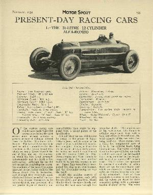 Page 13 of February 1932 archive issue thumbnail