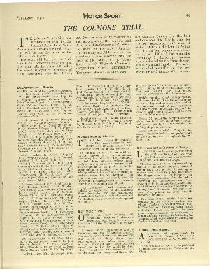 Page 17 of February 1932 archive issue thumbnail