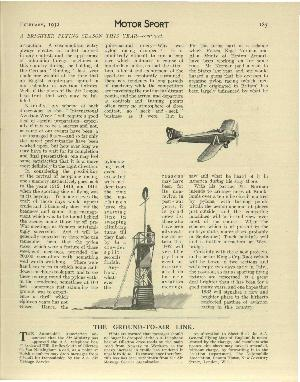 Page 41 of February 1932 archive issue thumbnail