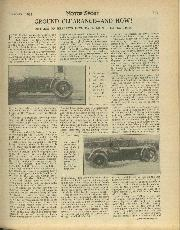 Page 11 of February 1933 issue thumbnail