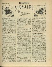 Page 19 of February 1933 issue thumbnail