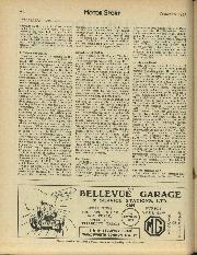 Archive issue February 1933 page 20 article thumbnail