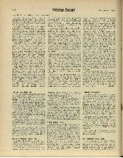 Page 22 of February 1933 issue thumbnail
