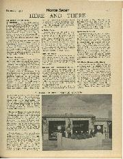 Page 27 of February 1933 issue thumbnail