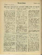 Page 28 of February 1933 issue thumbnail