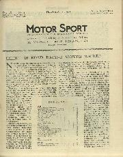 Page 3 of February 1933 issue thumbnail