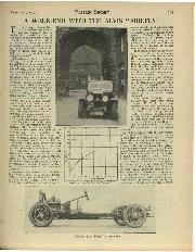 Page 31 of February 1933 issue thumbnail