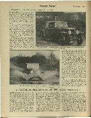 Archive issue February 1933 page 32 article thumbnail