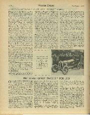 Archive issue February 1933 page 34 article thumbnail