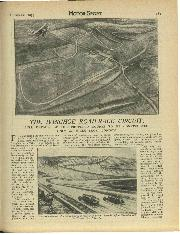 Page 39 of February 1933 issue thumbnail