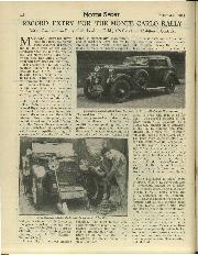 Page 4 of February 1933 issue thumbnail