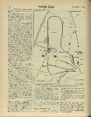 Archive issue February 1933 page 40 article thumbnail