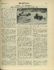 Archive issue February 1933 page 41 article thumbnail