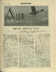 Page 43 of February 1933 issue thumbnail