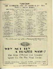 Page 5 of February 1933 issue thumbnail