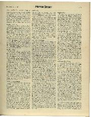 Archive issue February 1933 page 7 article thumbnail