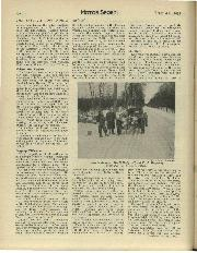 Archive issue February 1933 page 8 article thumbnail
